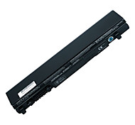 Battery for Toshiba Satellite R845-S80 R630 R830 Dynabook R730
