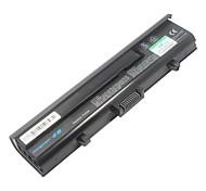bateria para Dell XPS M1330 um230 pu556 pu563 CR036 tt485 wr053