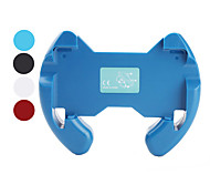 Mini Gaming Handle Grip for 3DS (Assorted Colors)