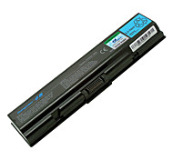 Battery for Toshiba Dynabook TV 68J2 AX