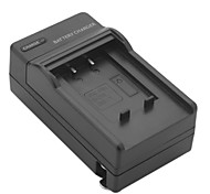 Digital Camera and Camcorder Battery Charger for Nikon ENEL11