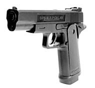 Pistolet BB en Plastique
