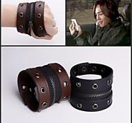 Fashion Punk Bracelet