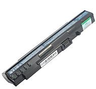 de la batería para Acer Aspire One um08a51 um08b31 um08b51