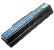 12 Cells Battery for Acer Aspire 4730 4730Z 4730ZG 4920