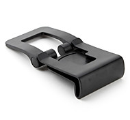 Mounting Clip for PS3 Move Eye Camera (Black)