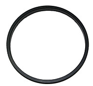 82mm Adapter Ring for Cokin P Series