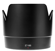 ET-86 ET86 Lens Hood for CANON EF 70-200mm f/2.8L IS USM