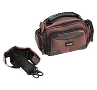 Professional Protective Nylon Camera Bag SM9791