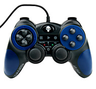 AVADA Air Edition USB Controller for PC (Retail Box, Blue)