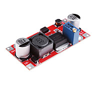 lm2577 25W DC-DC step-up del módulo (3-34V de 4-35v)