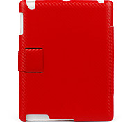 Patrón tejido Case for iPad 2
