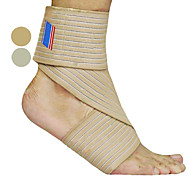 Intertwine Ankle Protective Bandage