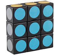 1x3x3 Super Floppy Cube (Random Colors)