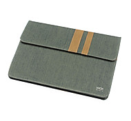 coton poche de denim pour macbook air 13 ""