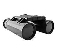Black Normal Binoculars Portable Telescope
