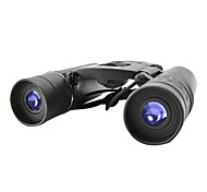 Black Normal Binoculars Clear Telescope