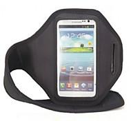 Brazalete deportivo para Samsung Galaxy i9300 y i9100 s3 s2