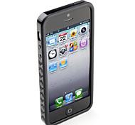 Soft Bumper für iPhone 5