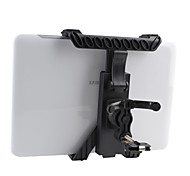 Car Pillow Clip Multi-Direction Holder Stand for iPad Sumsang Galaxy Tab