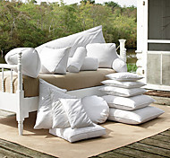Polyester Free Fill Pillow Insert-Multi-size Available