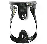 High Quality 3K Full Carbon Cycling Bottle Cage