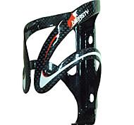 Ciclismo 3K Carbono Weave gaiola garrafa de fibra