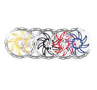 CNC Cycling Disc Brake (160MM)
