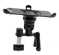 Car Air Conditioning Adjustable Stand for Samsung Galaxy S3 I9300