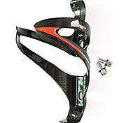 Eyecatching Cycling 3K Carbon Fiber Bottle Cage