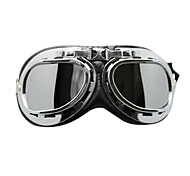 Outdoor T01A Riding Protective Goggles