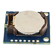 1307 Clock Module Real Time Clock Chip