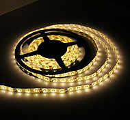 Tira LED Impermeable 5M 300x3528 SMD (12V)