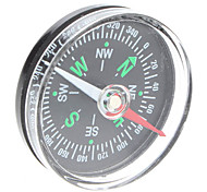 Useful Sensitive Small Compass