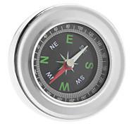 Beautiful Aluminium Sensitive Small Compass