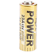 POWER 23V 12A Alkaline Battery