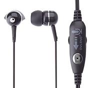 OVLENG L182 Comfort Stereo In-ear Earphone for Gaming & Skype, MSN, Yahoo!