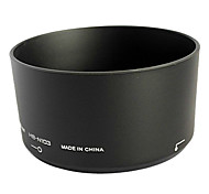 HB-N103 Бленда объектива для Nikon 1 NIKKOR VR 30-110mm f/3.8-5.6