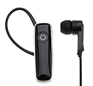 COBLUE HV115 Anti-Radiation Bluetooth Headset for Samsung Galaxy S3 I9300 and Others