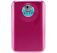 Power Bank for Smart Phone(8800mAh Capacity)