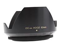 Mennon 82mm Lens Hood for Digital Camera Lenses 16mm+, Film Lenses 28mm+