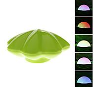 Couleur Style de la coque Perle lumière changeante Nuit rechargeable (couleur aléatoire, USB)