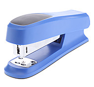 Office Basic 24/6 Stapler (Blue)
