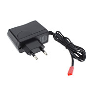 AC Charger Replacement for Remote Control Helicopter V929