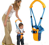Baby Moon Walk Baby Walking Helping Belt