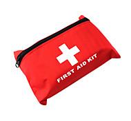 Kit de primeiros socorros pequeno