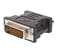 DVI-auf-VGA-Adapter