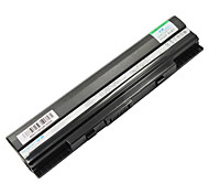Battery for ASUS Eee PC 1201 1201HA 1201K 1201N 1201NL 1201PN 1201T UL20A UL20G UL20VT 90-NX62B2000Y A32-UL20