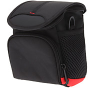 Micro SLR Bag F019-RD