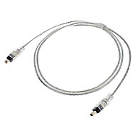 4 Pin to 4 Pin 1394 M/M Cable (1.2M)